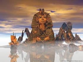 صور نادرة من #تاريخ #مصر #Egypt ال#قديم #الفراعنة - صورة 2