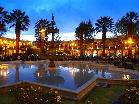 Photos from #Peru #Travel - Image 118