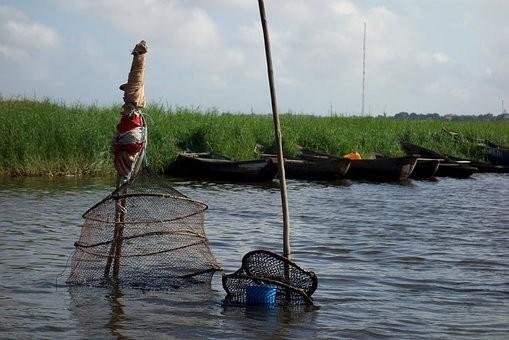 Photos from #Benin #Travel - Image 3