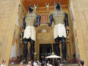 صور نادرة من #تاريخ #مصر #Egypt ال#قديم #الفراعنة - صورة 125