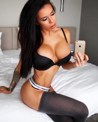 #بنات و #سيلفي مميز #bikini #بكيني #selfie - صورة 23