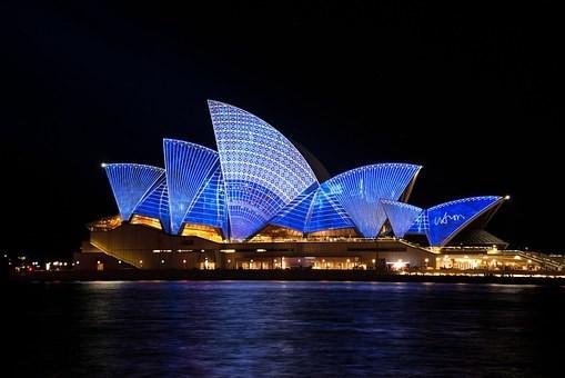 Photos from #Australia #Travel - Image 145