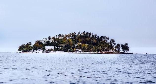 Photos from #Panama #travel - image 62