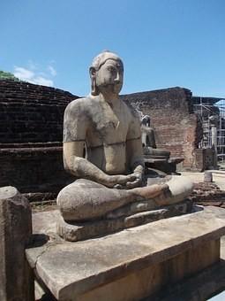 Photos from #SriLanka #Travel - Image 26