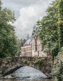 Photos from #Belgium #Travel - Image 28