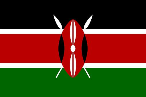 Photos from #Kenya #Travel - Image 3