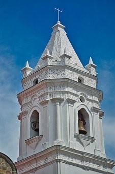 Photos from #Panama #travel - image 23