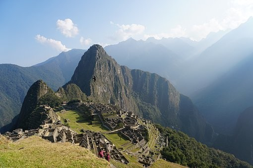 Photos from #Peru #Travel - Image 111