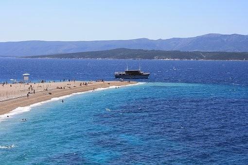 Photos from #Croatia #travel - image 42