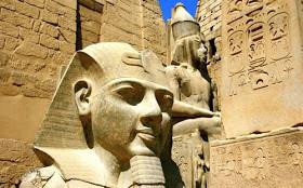 صور نادرة من #تاريخ #مصر #Egypt ال#قديم #الفراعنة - صورة 131