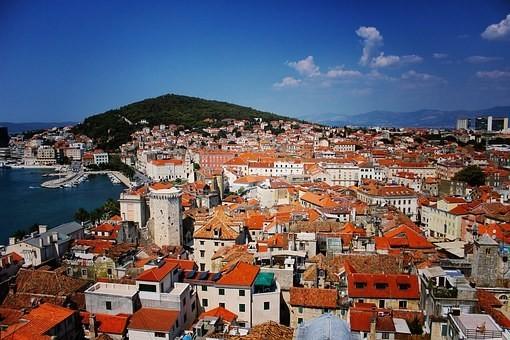 Photos from #Croatia #travel - image 71