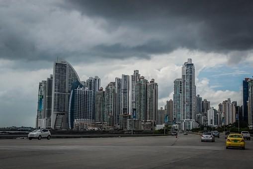 Photos from #Panama #travel - image 53