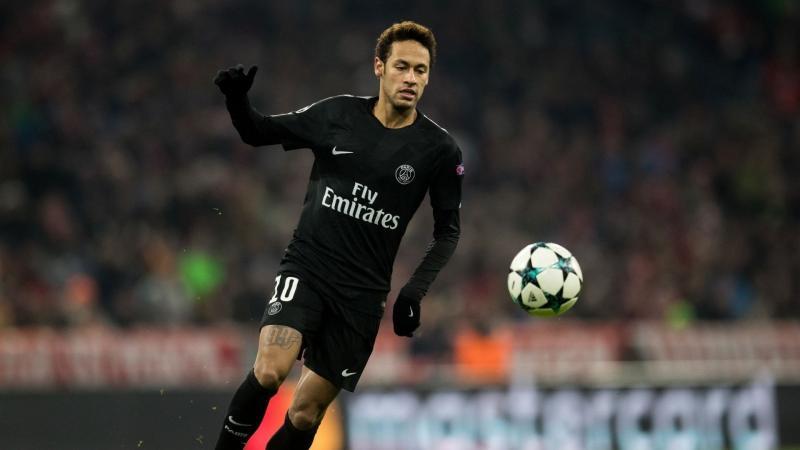 لاعب #كرة_القدم #Neymar #مشاهير #انستجرام - صورة 43