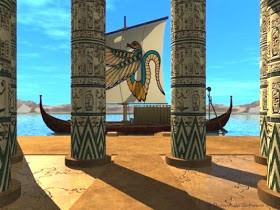 صور نادرة من #تاريخ #مصر #Egypt ال#قديم #الفراعنة - صورة 86
