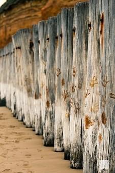 Photos from #Australia #Travel - Image 76