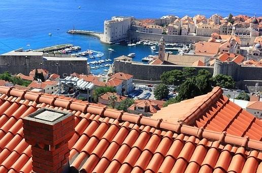 Photos from #Croatia #travel - image 124