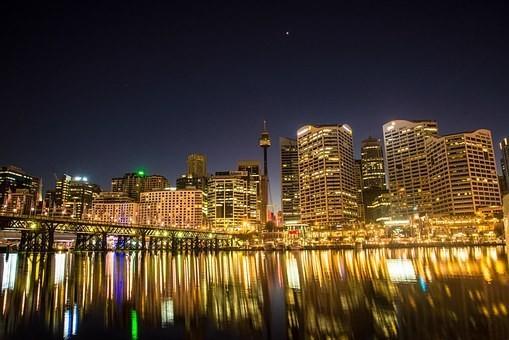 Photos from #Australia #Travel - Image 143