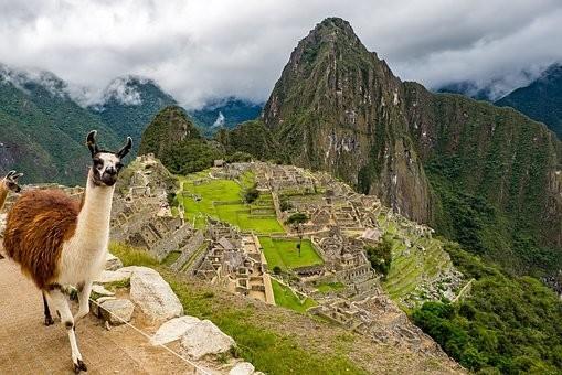 Photos from #Peru #Travel - Image 88