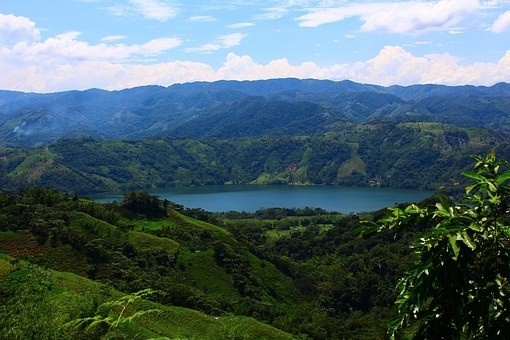 Photos from #Colombia #Travel - Image 71