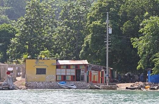 Photos from #Haiti #Travel - Image 31