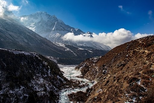 Photos from #Nepal #Travel - Image 98
