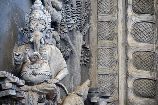 Photos from #SriLanka #Travel - Image 106
