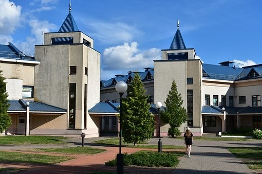Photos from #Belarus #Travel - Image 62