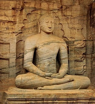 Photos from #SriLanka #Travel - Image 7