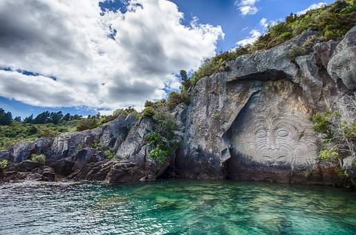 Photos from #New_Zealand #Travel - Image 61