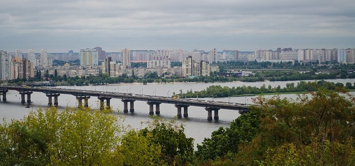 Photos from #Ukraine #Travel - Image 76