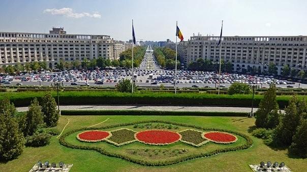 Photos from #Romania #Travel - Image 11