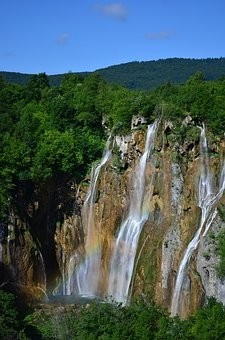 Photos from #Croatia #travel - image 189