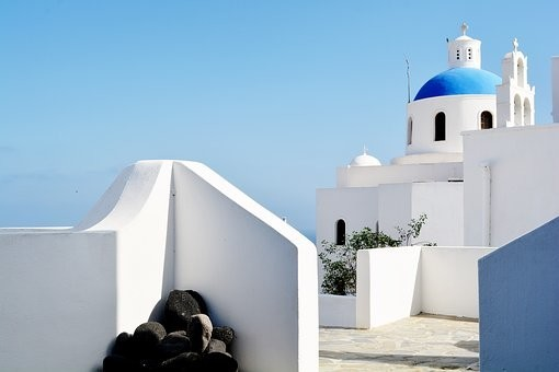 Photos from #Greece #Travel - Image 141