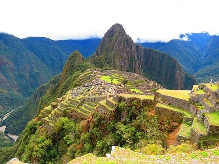 Photos from #Peru #Travel - Image 21