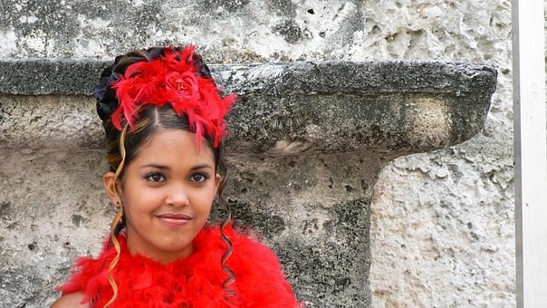 Photos from #Cuba #Travel - Image 43