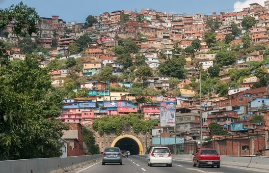 Photos from #Venezuela #Travel - Image 1