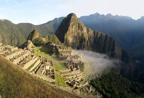 Photos from #Peru #Travel - Image 24