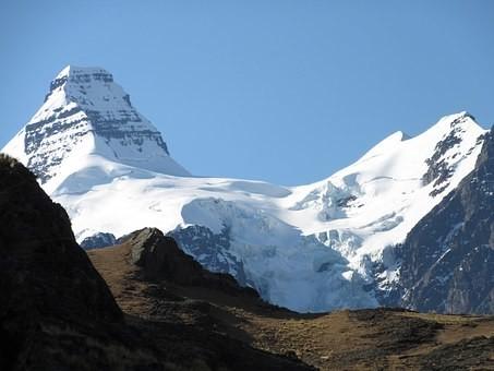 Photos from #Bolivia #Travel - Image 17