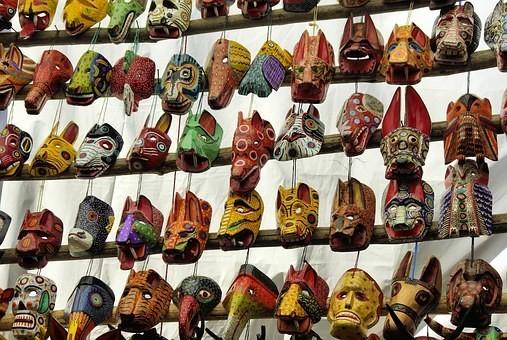 Photos from #Guatemala #Travel - Image 37
