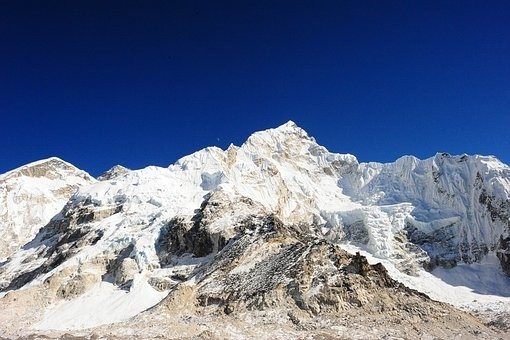 Photos from #Nepal #Travel - Image 59