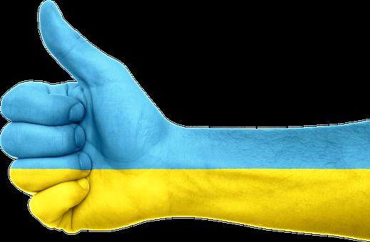 Photos from #Ukraine #Travel - Image 85