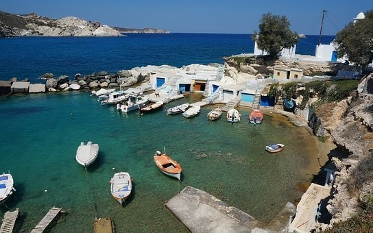 Photos from #Greece #Travel - Image 79