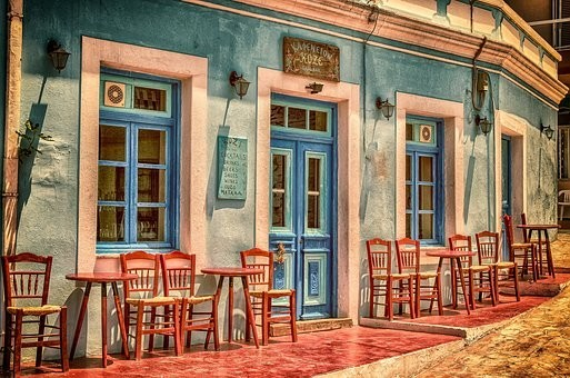 Photos from #Greece #Travel - Image 21