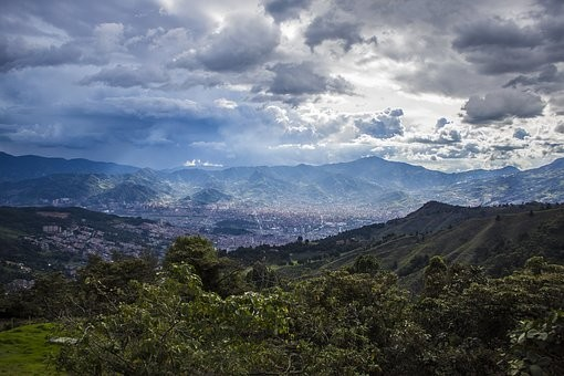 Photos from #Colombia #Travel - Image 19