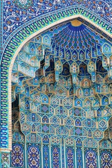 Photos from #Uzbekistan #Travel - Image 75