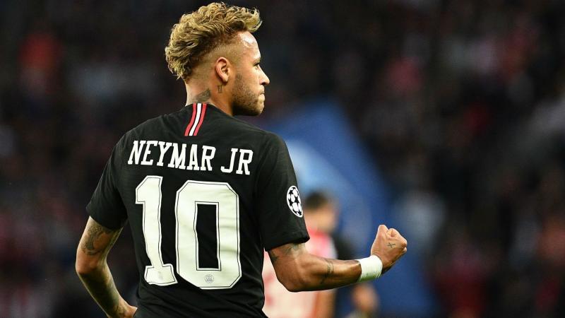 لاعب #كرة_القدم #Neymar #مشاهير #انستجرام - صورة 45