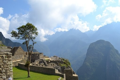 Photos from #Peru #Travel - Image 14
