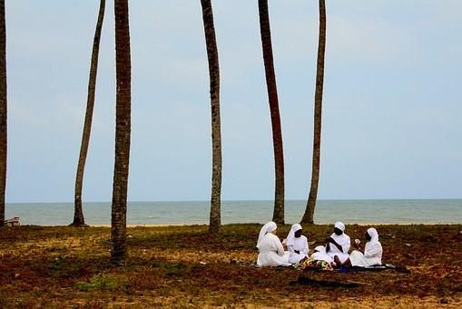 Photos from #Benin #Travel - Image 2