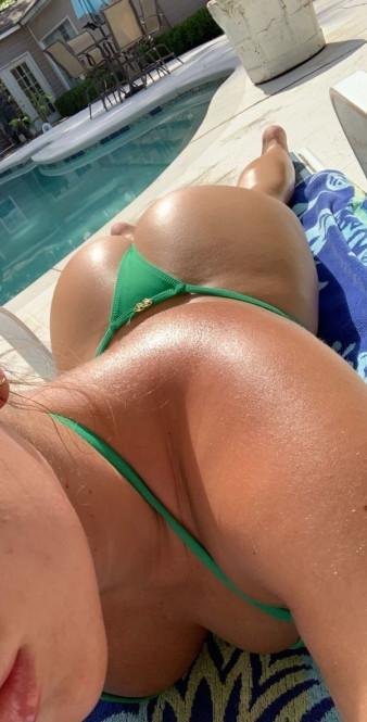 Extra small #Hot #Bikini #Sexy #Girls - Image 47