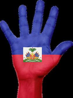 Photos from #Haiti #Travel - Image 11